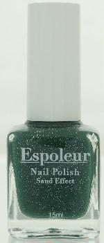 エスポルール126番グリーン