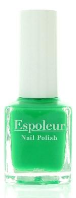 エスポルール43番ネオングリーン